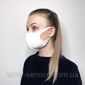 Многоразовые маски для защиты от пыли SheMax
