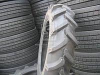 Шина 9,5-24 112A6/104A8 TD 02 8PR TT (Mitas)