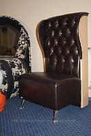 Мягкие диваны для кафе и ресторанов Артур-мини