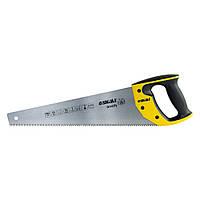 Ножовка по дереву 400мм 7TPI Grizzly Sigma (4400841)