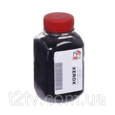 Тонер Xerox WC 5016/5020 (+chip) 400г Black AHK (1300393)