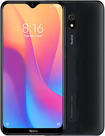 Xiaomi Redmi 8A 2/32 Черный Global ( Международная версия )
