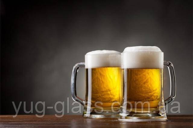 Кружка для пива 670 мл