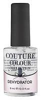 Дегидратор для ногтей Naomi Dehydrator Couture Colour 9 мл