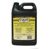 EVANS cooling systems HDTC Heavy Duty