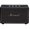 Акустика Marshall Loudspeaker Acton Multi-Room Black (4091914)