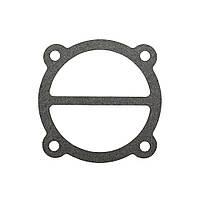 Прокладка уплотнительная головки цилиндра для компрессора 7044151 Sigma (704415105)