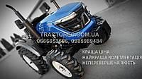 Трактор GS 3254DH2G, лучше Dong Feng, Jinma, Xingtai, Булат! 25 л.с, ГУР, 4х4. Бесплатно доставка!