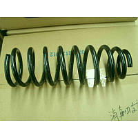 Пружина подвески задняя Geely EC-7 (Джили Эмгранд ЕС7) /EC-7 (Джили Эмгранд ЕС7) RV 1064001270
