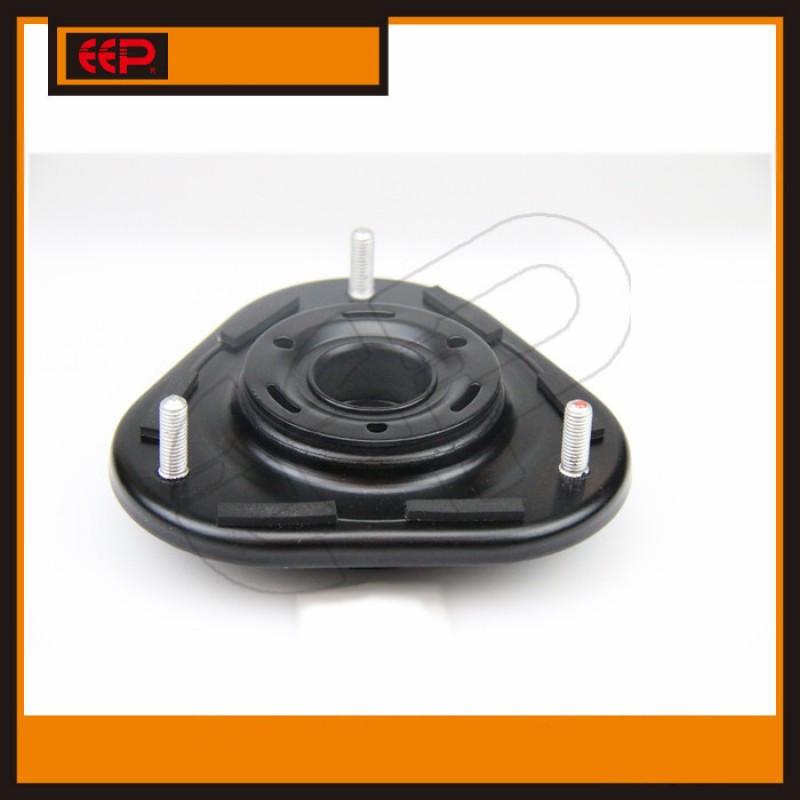 Опора амортизатора переднього Geely EC-7 (Джилі Емгранд ЕС7) /EC-7 (Джилі Емгранд ЕС7) RV EEP 1064001262-EEP