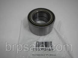 Подшипник Can-Am BRP Ball bearing