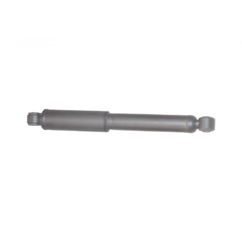 Амортизатор задний (газ) Chery QQ (Чери КуКу) S11-2915010