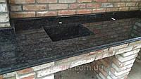 Столешницы из камня Днепр, фото 1
