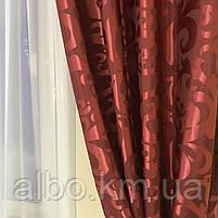 Красивые шторы для дома зала гостинной с ламбрекеном, ламбрекен для кухни спальни балкона, шторы с ламбрекеном, фото 8
