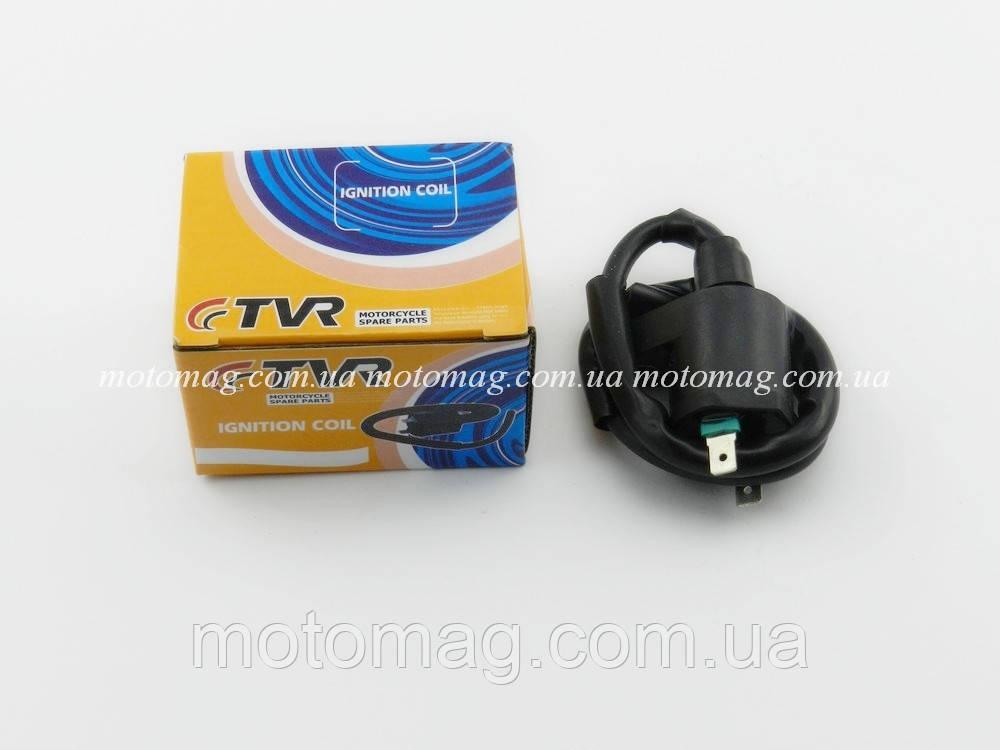 Катушка зажигания Honda Dio/4т 50-150сс, TVR