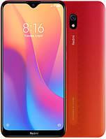 Xiaomi Redmi 8A 2/32 Красный Global ( Международная версия )
