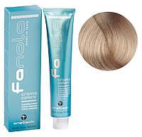 Крем-краска для волос Fanola №11/13 Superlight blonde platinum beige 100 мл