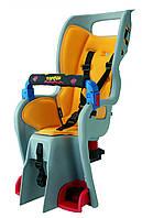 Детское сиденье Topeak BabySeat II (MD)