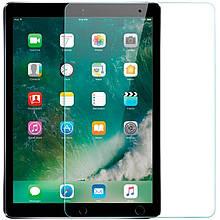Защитное cтекло Remax для iPad Pro 10.5 (GL-42-105)