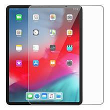 Защитное cтекло Remax для iPad Pro 11 (GL-42-11)
