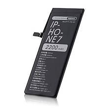 Батарея Remax для iPhone 7 2200mAh (RPA-i7)