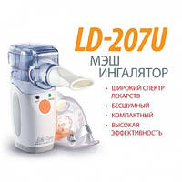 Ингалятор ультразвуковой LD-207U (Little Doctor, Сингапур)