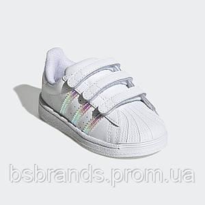 Детские кроссовки adidas Superstar FV3657 (2020/1)