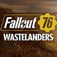 Fallout 76 The Wastelanders выйдет на неделю позже