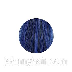 "Микстон Fanola ""Blue"" 100 мл"