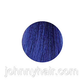 """Микстон Fanola """"Blue"""" Oro Therapy 100 мл"""