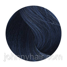 """Микстон для волос RR Line """"Синий"""" 100 мл"""