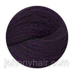 "Микстон Oyster ""Фиолетовый"" Perlacolor Cosmetics 100 мл"