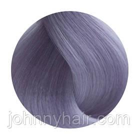 """Микстон для волос RR Line """"Фиолетовый"""" 100 мл"""