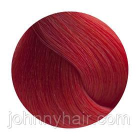 """Микстон для волос RR Line """"Красный"""" 100 мл"""