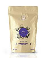 Для нервной системы, сердца и сосудов  фитосбор (чай)