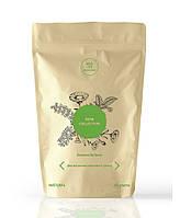 Для желудочно-кишечного тракта  фитосбор (чай)