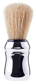 Пензель для гоління Proraso Shave Brush