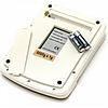 Электронные Кухонные Весы 5 кг SF-400A + Батарейки с подсветкой Оригинал, фото 4