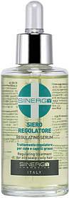 Сироватка для жирного волосся Sinergy 60 мл