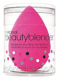 Спонжик Beautyblender original