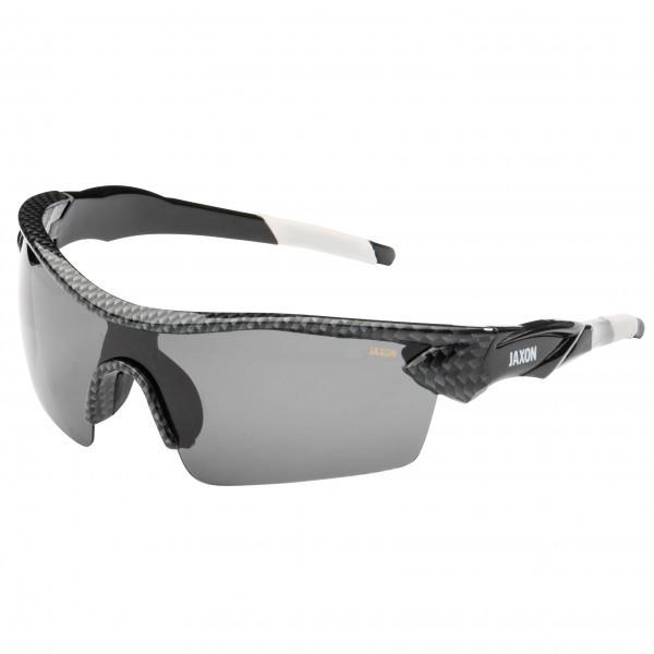 Поляризаційні окуляри Jaxon X52AM жовті