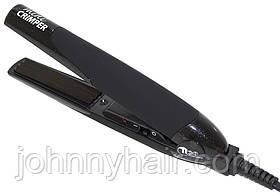 Щипці-гофре Tico Professional Mini Crimper 17 мм