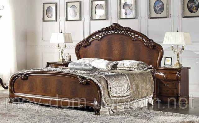 Кровать CF 8697