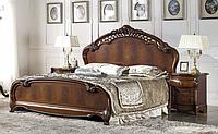 Кровать CF 8697, фото 1