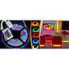 Лента светодиодная RGB 5050 - полный комплект влагозащищена Оригинал, фото 3