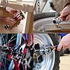 Универсальный торцевой ключ 48 в 1 Universal Wrench Оригинал, фото 8