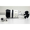 Камера настенная потолочная уличная 2 в 1 CAMERA CAD 7010 WIFI ip БЕЛАЯ Оригинал, фото 2