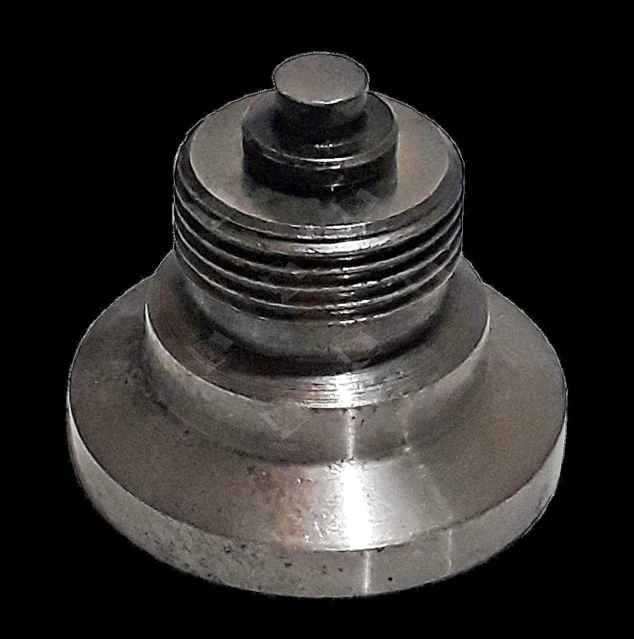 Клапан нагнетательный 30Д107.5спч8