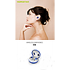 Беспроводные наушники TWS Hopestar E6 Bluetooth гарнитура 500 МАч Синие Оригинал, фото 4
