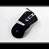 Игровая компьютерная мышь проводная Keywin X5 Чёрная Оригинал, фото 2